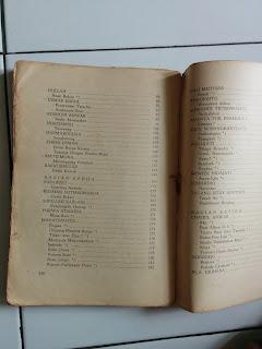 Gema Tanah Air: Prosa dan Puisi 1942-1948