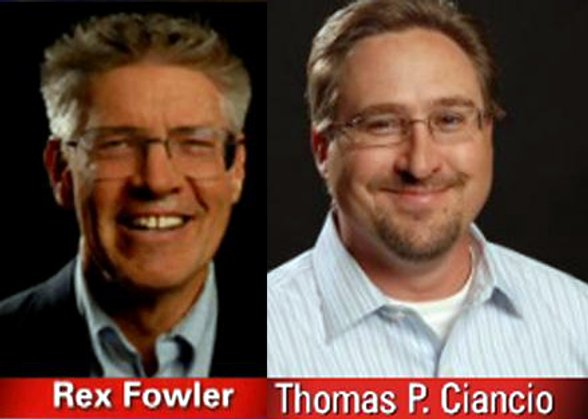 Rex-Fowler-shooting.jpg