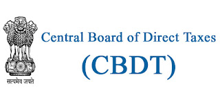 CBDT signs MoU with Corporate Affairs Ministry for Data Sharing