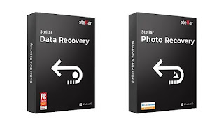 Stellar Launches Novel Versions Of Information Together With Photograph Recovery Apps For Windows, Mac, Together With Iphone