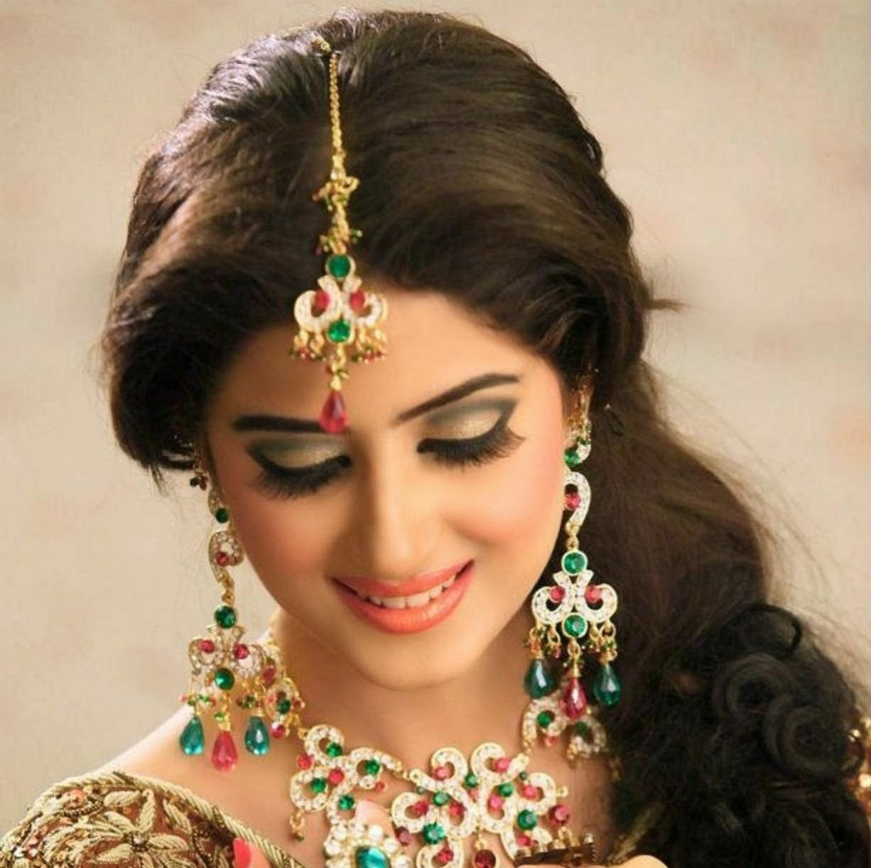 Download Pakistani And Indian Drama Title Songs Sajal Ali -3839