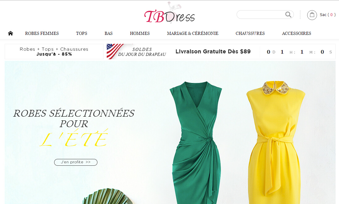 newest collection new lifestyle new high quality Magasins chinois en ligne: Acheter vêtement femme pas cher ...