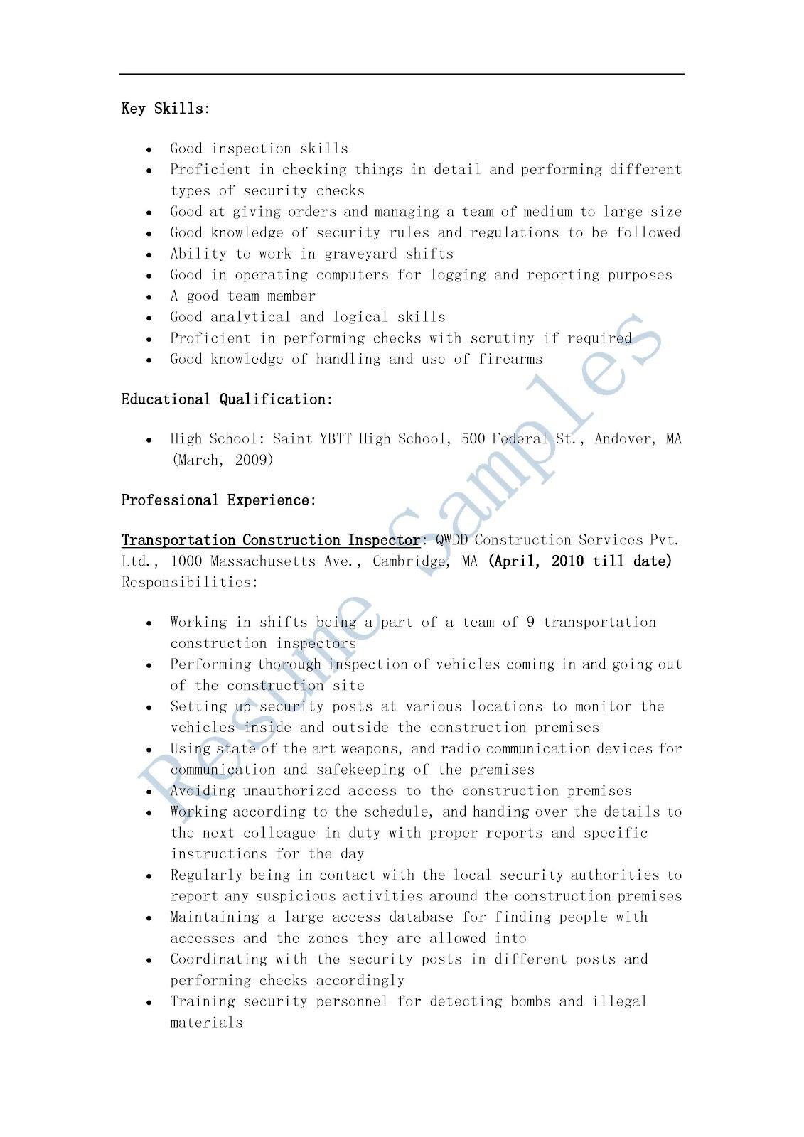 cover letter architectural technician customer service resume cover letter architectural technician resume and cover letter writing - Draftsman Resume Sample
