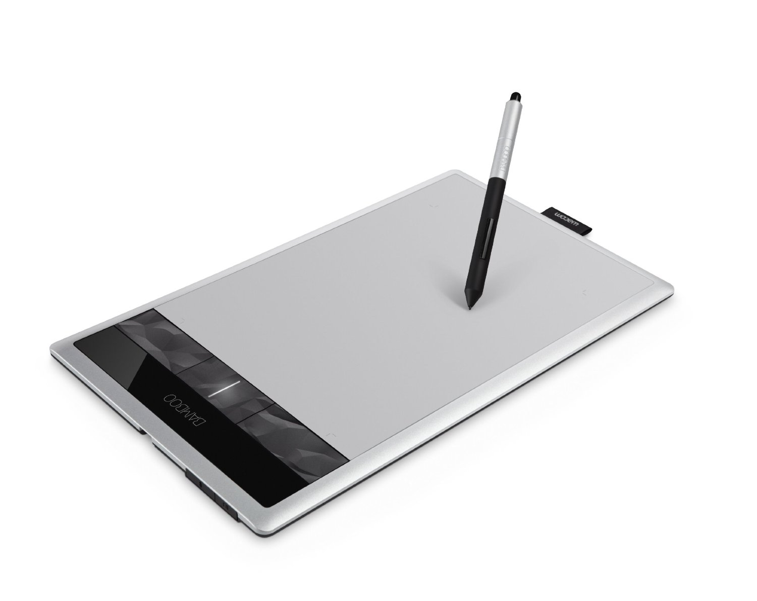 Wacom Cth 670 Driver Windows 10 Graphics Tablet Download Wacom