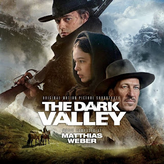 the dark valley soundtracks
