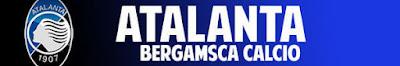 Convocati Serie A Atalanta