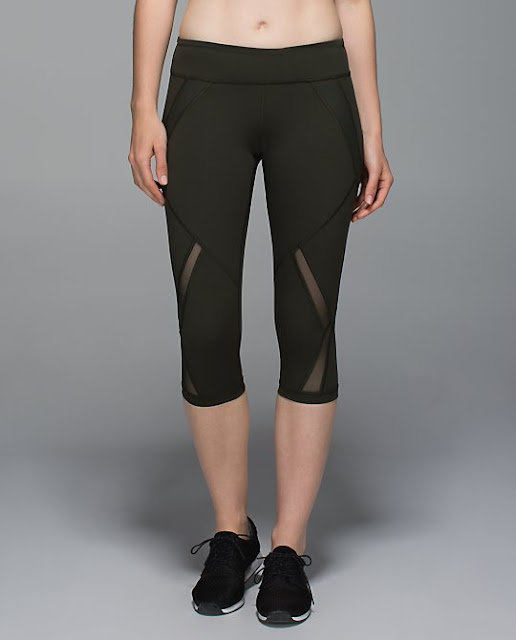 lululemon-cool-to-street crop