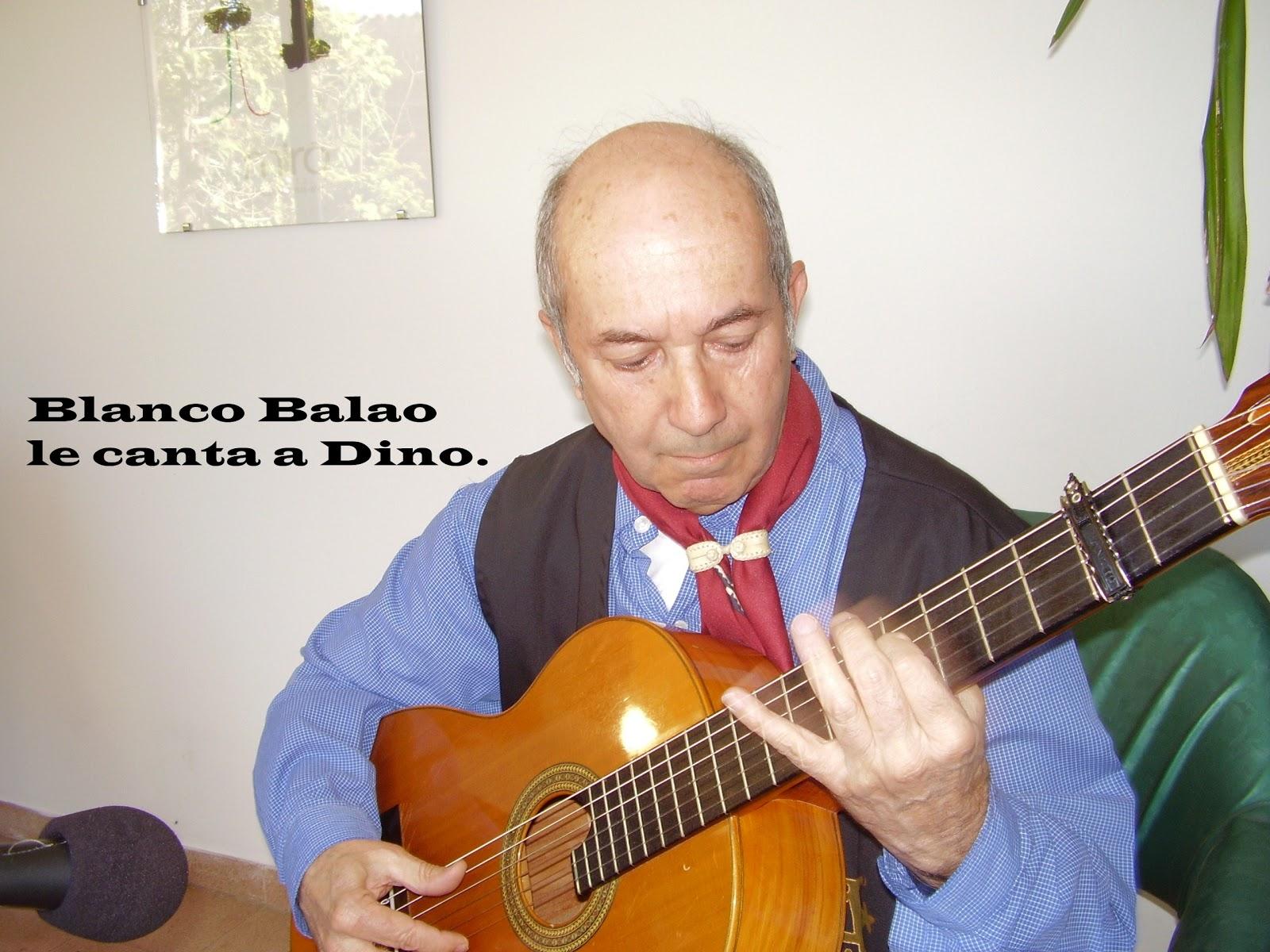 Hegui Muebles Jose Hernandez - El Blog De Juanjo Pereyra[mjhdah]https://4.bp.blogspot.com/-83WH_7f2aCQ/V-QuCjiaN1I/AAAAAAAAVr0/eP2538TPFus_f7tqPJ5zW3icjaibW_9rgCLcB/s1600/jULIO.JPG
