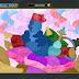 تحميل لعبة اليس Download game alices patchwork برابط مباشر