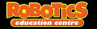 Lowongan Kerja Teacher di Robotics Education Centre Yogyakarta