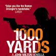 MARK DAWSON - 1000 YARDS (2013)