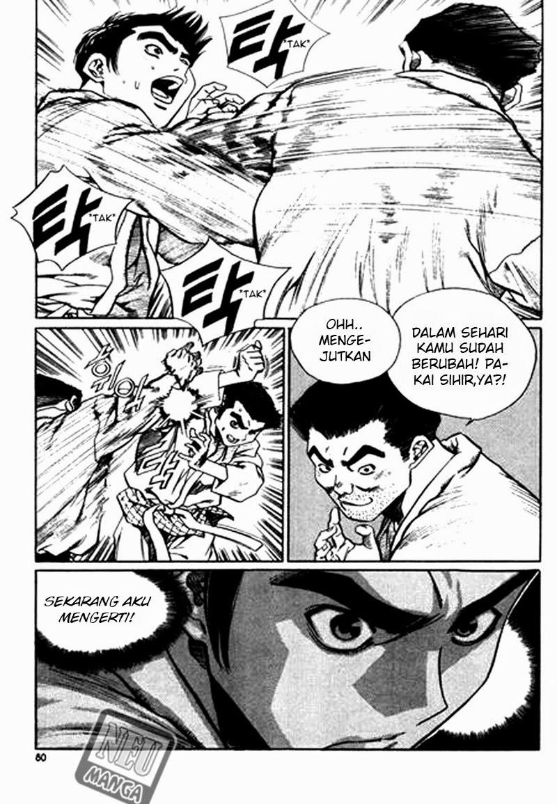 Dilarang COPAS - situs resmi www.mangacanblog.com - Komik change guy 114 - chapter 114 115 Indonesia change guy 114 - chapter 114 Terbaru 10|Baca Manga Komik Indonesia|Mangacan