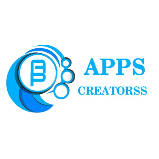 Appscreatorss-all about Technology
