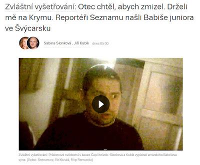 https://www.seznamzpravy.cz/clanek/otec-chtel-abych-zmizel-drzeli-me-na-krymu-reporteri-seznamu-nasli-babise-juniora-ve-svycarsku-60222?dop-ab-variant=0&seq-no=1&source=hp