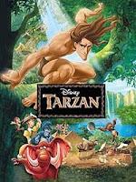 Desene cu Tarzan Dublate In Romana online