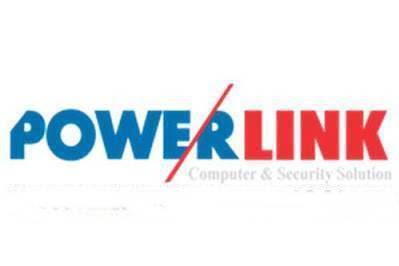 Lowongan PT. Powerlink Internusa Pekanbaru Oktober 2018