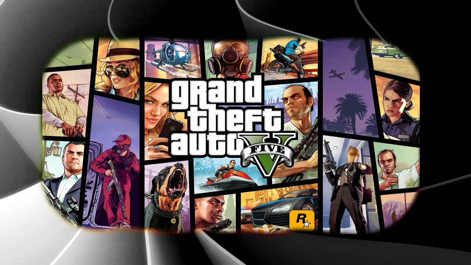 gta 5 blus31156 iso game download torrent