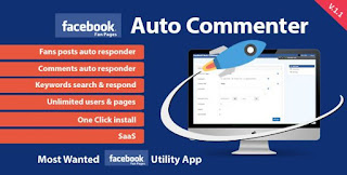 facebook-auto-comment-apk-free-download-for-android