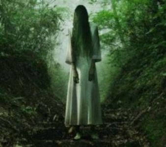 kisah hantu sumiati yang cukup melegenda di makassar
