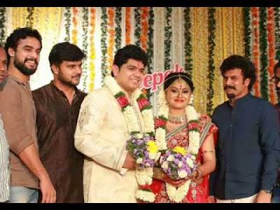 Sritha-sivadas-wedding-photos3