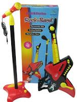 jucarii-educative-muzicale-si-magnetice-1