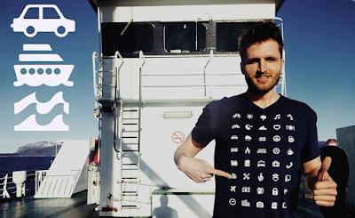 http://www.boredpanda.es/camiseta-para-viajeros-de-iconos-para-reinar-el-mundo/