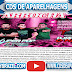CD ARROCHA 2018 VOL:11 - SUPER POP LIVE - DJ MARCELO O PLAY BOY