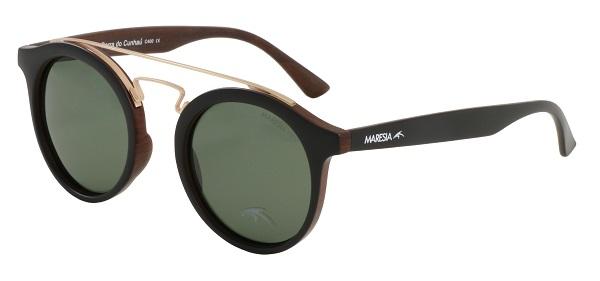 83038c4d29f1b Maresia lança coleção de óculos com a cara das praias brasileiras ...