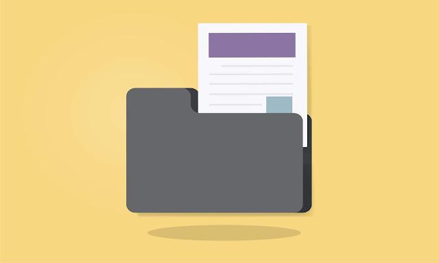 Cara Mudah Backup Semua File Dan Data Pada Android  Cara Mudah Backup Semua File Dan Data Pada Android | Simpel & Praktis