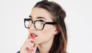 Σύμφωνα με τους επιστήμονες το να ξεχνάς εύκολα είναι σημάδι ανώτερης νοημοσύνης