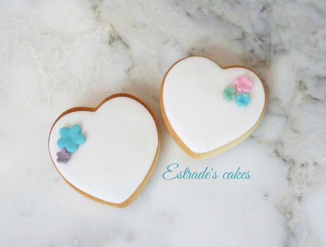 galletas de corazon 2