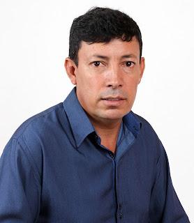 Resultado de imagem para sidnei  vice prefeito de uruara
