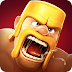 تحديث لعبة Clash of Clans Mod v6.407.2 مهكرة