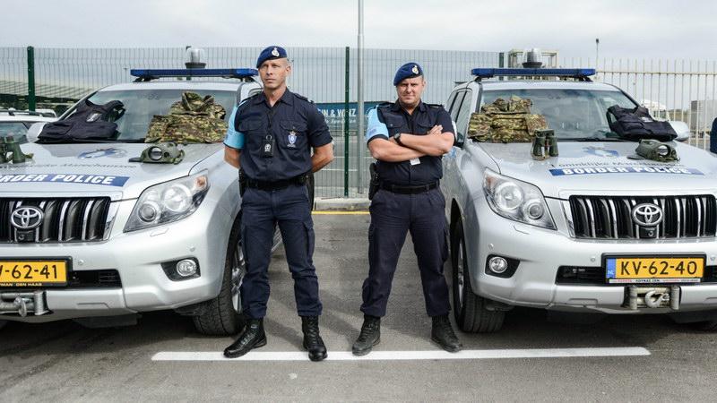 Η νέα Ευρωπαϊκή Συνοριοφυλακή και Ακτοφυλακή, κέρδος ή ζημία για την Ελλάδα;