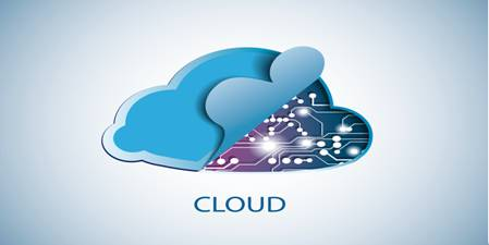 Top Reasons Why Cheap Cloud Hosting Services Are Perfect For E-Commerce