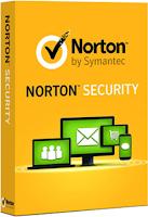 تحميل برنامج نورتون انتى فيرس 2016 Norton AntiVirus