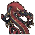 Corrupted Celestial Dragon - Pirate101 Hybrid Pet Guide
