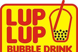 Informasi Lowongan Kerja Padang Oktober 2017 : Lup - Lup Bubble Drink