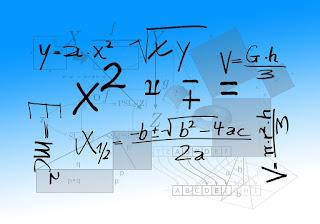 Questões de Matemática para concursos VUNESP