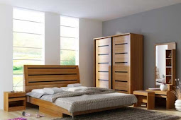 √ 30+ Model Tempat Tidur Minimalis >> Dipan Harga Murah