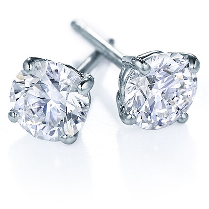 Diamond Earings Earing Earrings For Men Designs S Guys