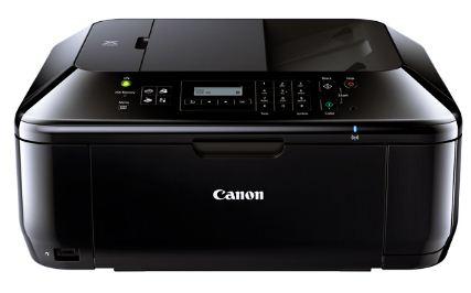 canon pixma mx432 wireless setup driver download mac windows linux rh canon printer driver com Canon Mx452 Canon Mx432 Manual PDF