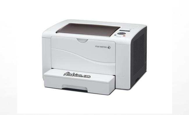 Fuji Xerox Docuprint M205 Fw Driver For Mac