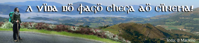 http://laboratorioespacial.blogspot.com/2014/08/a-vida-do-mago-chega-ao-cinema.html