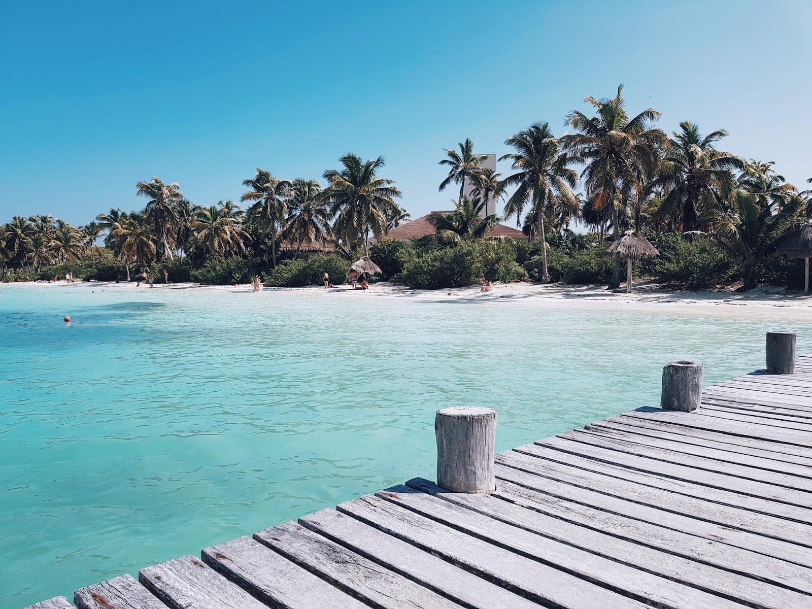 31 Best Cancun images | Destinations, Mexico City, Mexico ...