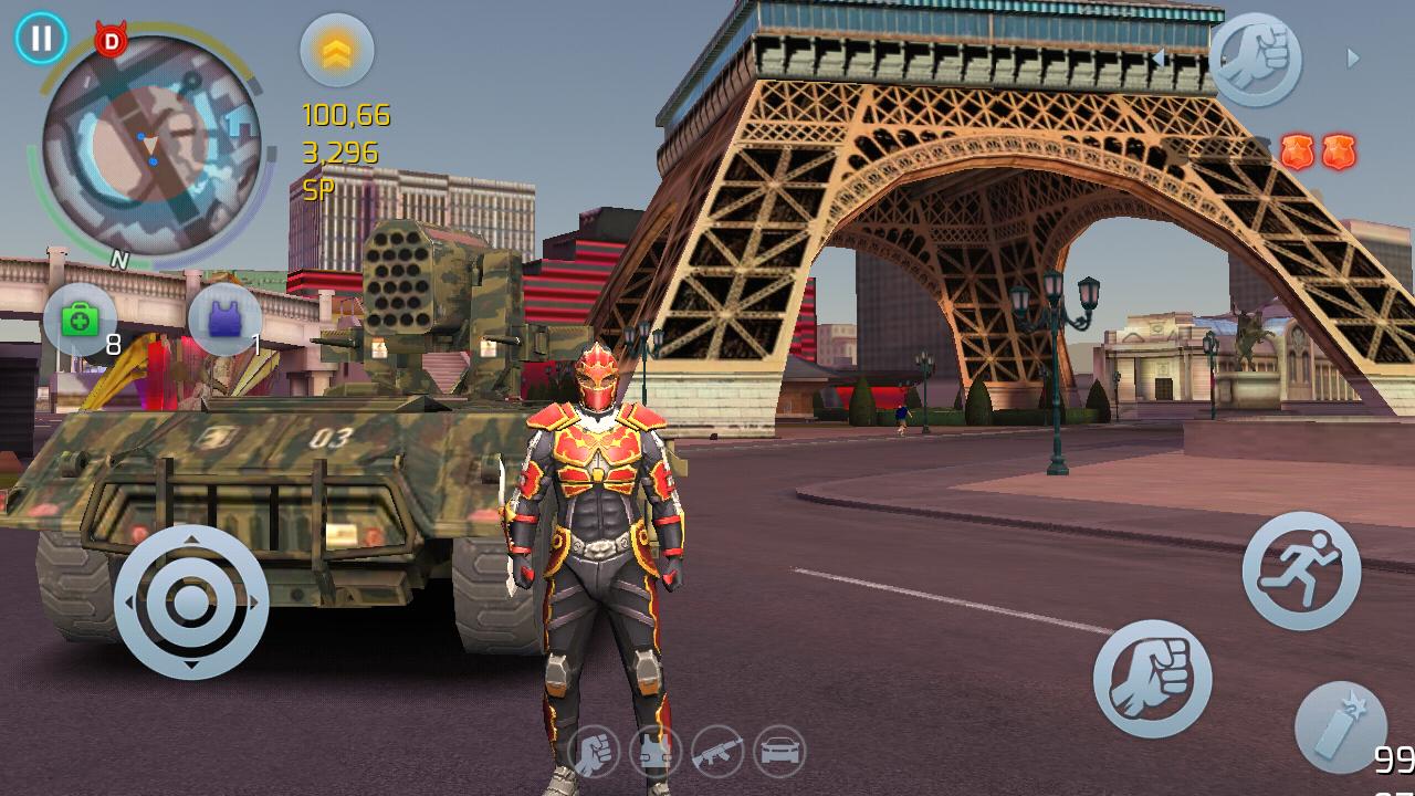download game perang psp iso gratis full