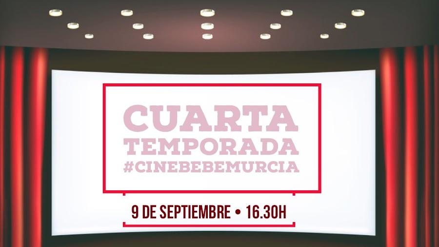4temporada_cinebebe_murcia