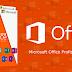 Microsoft Office Professional 2016 (Update April 2017)