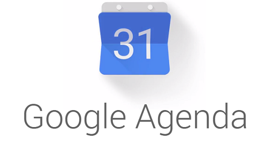 Google Agenda arrête les notifications par SMS