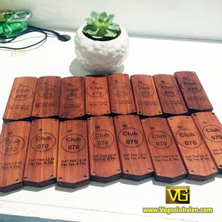 Vỏ gỗ điện thoại 1202 giá rẻ